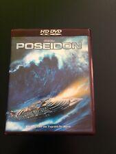 HD-DVD Poseidon
