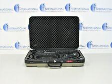 Pentax Eg 3470k Gastroscope Endoscopy Endoscope Pal
