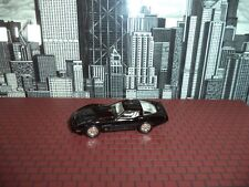 HOT WHEELS 82 CORVETTE STINGRAY COLLECTIBLES LIMITED EDITION 1/64 REAL RIDERS