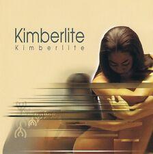 KIMBERLITE - Kimberlite - CD NEU Afrodisiac / Rae Mark Vibe / Middleton