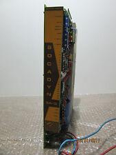 Socapel Socadyn SA-3 SA3b/40-200 -used-