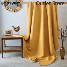 Cool Blanket Bed Comfortable Bedding Bedspread Thin Bedsheet Travel Camping Rugs