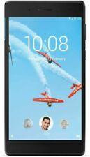 LENOVO Tab E7 Tablet - 16 GB Black CRAKED DIGITIZER WORKING