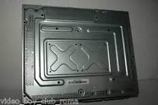 CHASSIS INTERNO IN ALLUMINIO XBOX 360 ARCADE PRO RICAMBIO USATO ORIGINALE GS1