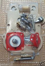 2103-1107010 Carburetor Repair Kit LADA 2103 NEW