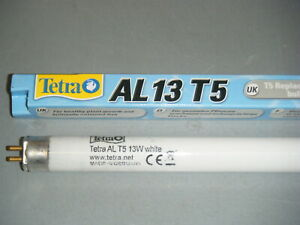 Tetra Kompaktleuchtstoffröhre T5 AL 13W