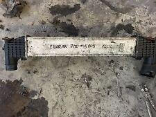 Ladeluftkühler VW Sharan 7M0145805