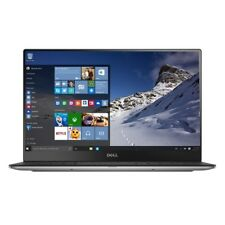 Dell XPS 13 (9360) High Performance Laptop + Bag or Backpack