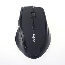 Souris Gaming 2.4GHz USB Wireless Optical mouse Sans fil USB Recepteur!!!!!