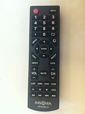 New Brand insignia TV remote control NS-RC4NA-14 for NS-39E400NA14 NS-39D400NA14