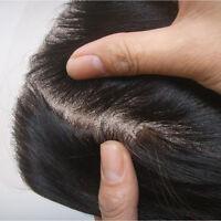 4*4''100% Brazilian Human Hair Lace Closure Top Closure Deep Body Wave Straight