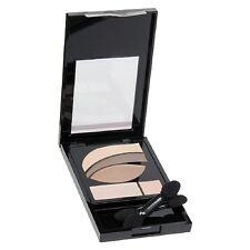 Revlon PhotoReady Primer & EyeShadow - 505 Impressionist + Free Postage! ❤GLOSSI