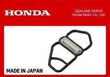 GENUINE HONDA VTEC SOLENOID GASKET B-SERIES B16A1