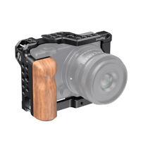SmallRig Cage for SIGMA fp Camera CCM2518 2518