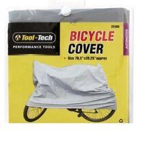 Brand New Waterproof Outdoor Scooter Bike Motorcycle Rain Dust Cover Protector