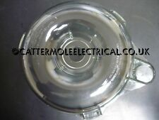 Robot Coupe R301 | R301 Ultra C | R401 - lid with magnet
