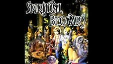 SPIRITUAL BEGGARS-Spiritual beggars CD