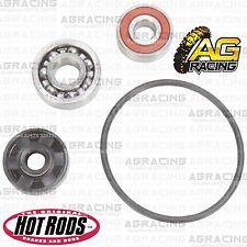 Hot Rods Bomba De Agua Kit De Reparación Para Ktm Sx 125 2000-2006 00-06 Motocross Enduro