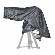 JJC Camera Rain Covers