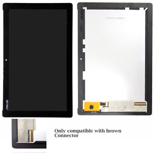 LCD Display+Touch Screen Assembly Black ASUS Zenpad 10 Z301 Z301M Z301ML P028
