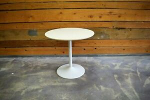 60er 70er Jahre Couchtisch, Tisch, Beistelltisch.