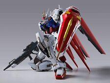 METAL BUILD GUNDAM SEED Yale Strike Gundam  Action figure, BANDAI ,NEW,In stock
