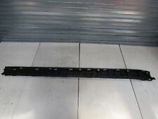 BMW X5 F15 2014-ON SIDE SKIRT ROCKER COVER RIGHT O/S P/N: 51178054036 REF 27JL12