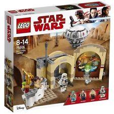 LEGO® Star Wars™ - 75205 Mos Eisley Cantina ++ NEU & ungeöffnet ++