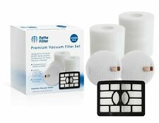 Fette Filter - Vacuum Filter Compatible with Shark Rotator Professional Lift-...