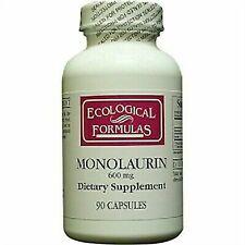 Monolaurin Vitamins & Minerals for sale | eBay