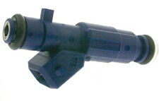 Genuine BOSCH Fuel Injector For Ford Falcon BA BF 4.0L XR6 - SET OF 4
