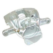 ABS 521811 Calibrador 0014204383