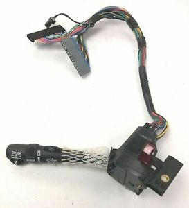 Standard DS776 NEW Wiper/Washer Switch CHEVROLET,GMC,OLDSMOBILE (1998)