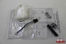 Walbro 400-791 Fuel Pump Filter Install Kit for Subaru WRX 02-07 STi 04-07