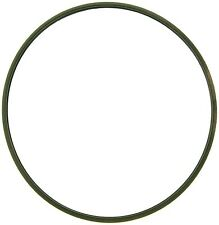 Victor G31982 Fuel Injection Throttle Body Mounting Gasket
