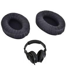 Headphone Cushion 2pcs Replacement Ear Pads For Sennheiser Hd280 HD 280 Pro