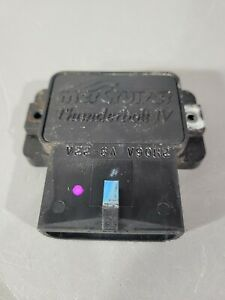 Mercruiser Thunderbolt IV Ignition Module For V8 5.0 5.7 7.4 8.2 V8-22 15248A1