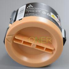 1 x Toner for EPSON AcuLaser M200DN M200DW MX200DWF MX200DNF  C13S050709 2.5K