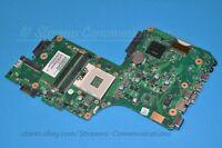 TOSHIBA Sat' C55t-A5222 C55-A5393 C55-A5281 Laptop Motherboard (INTEL i3 Series)