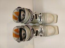 Black Diamond Trance telemark boots size 24