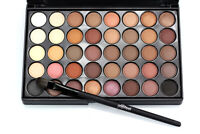 Eyeshadow Eye Shadow Palette Makeup Kit Set Make Up Professional Matte Glitter``