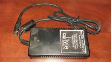Dangerous Music HUP45-32 5 Pin DIN Power Supply D-BOX Monitor ST 2-BUS LT