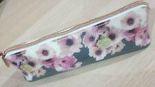 Ted Baker Floral Pencil Case