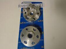 Kawasaki 750-800-sx-sxi-sxr-800-sxr ADA Billet Drive shaft Coupler Couplers New