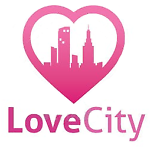 love-city