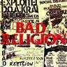 All Ages - Bad Religion (1995, Vinyl NEUF)