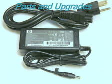 HP TouchSmart TX2-1020us TX2-1270us TX2z AC Adapter NEW
