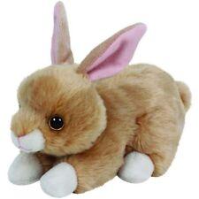 Unbranded Bunnies Soft Toys & Stuffed Animals