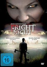 Fright Night ( Horror Klassiker ) von Francis Ford Coppola ( Der Pate 1-3 ) NEU