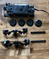 Lego Train Engine Base 14L Headlight 4561 Wedge Bricks